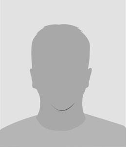 Platzhalter_Team